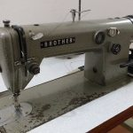 Brother Embroidery Sewing Machine, brother se400 embroidery sewing machine, best brother embroidery sewing machine, Brothers embroidery sewing machine, brother disney embroidery sewing machine,