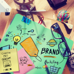 How to Building Your Brand