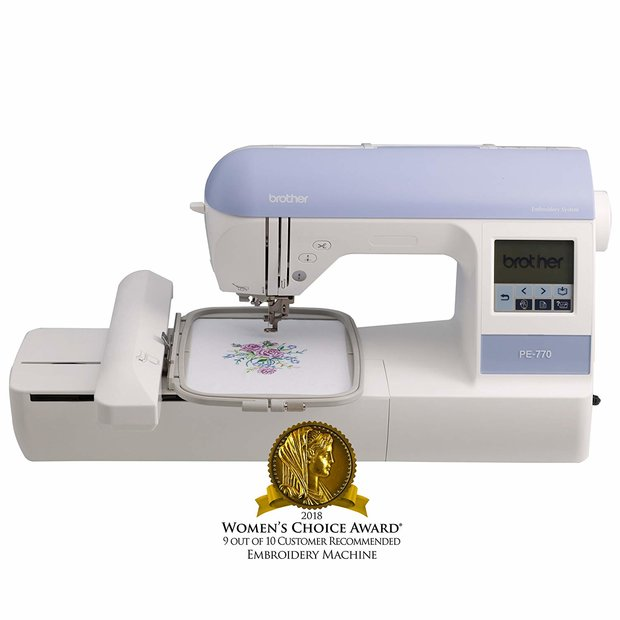 best embroidery machine for beginners,  best embroidery machine beginners, best embroidery machines beginners,