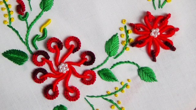 Top Rated Embroidery Machine Brands
