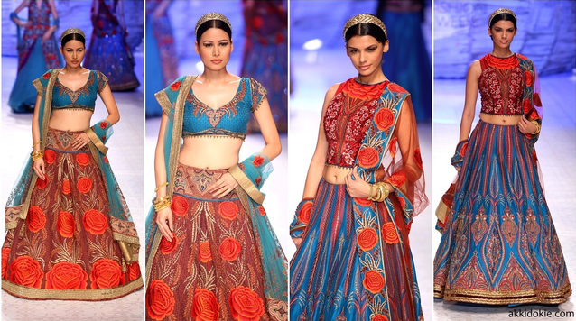 Legendary-Indian-Machine-Embroidery-Designs-Revisited