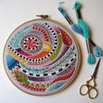 machine embroidery designs, amazing machine embroidery designs, embroidery designs, free downloadable machine embroidery designs, free embroidery designs, embroidery machine designs,