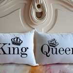 Embroidery, Personalized crafts and gifts, personalized gift ,