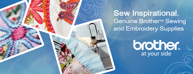 Cheap embroidery machine
