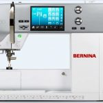 bernina embroidery machines, used bernina embroidery machines, bernina embroidery machines sale, bernina embroidery machine reviews,