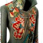 embellish clothing, embellish clothing ideas, embellished clothing women,