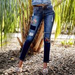 embroidered womens jeans, embroidered denim jeans women, embroidered denim jeans, embroidered jeans sale,